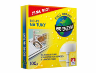 Bio-P2 na tuky - 100 g