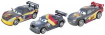 CARS CARBON RACERS VELKÉ AUTO - mix variant či barev