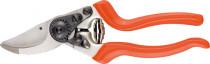 Nožnice profesionálny strižné 22 cm Stocker