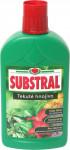 Substral tekutý univerzálny (dom a balkón) - 500 ml