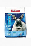Beaphar CARE +králík 1,5kg