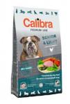 Calibra Dog NEW Premium Senior & Light 3kg
