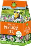 Trávna zmes Veselý chrobáčik - medonosnej lúka 500 g