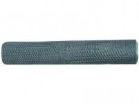 pletivo králičie plastové, 25 / 1.0 / 1000mm ZO (25m)