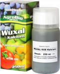 Wuxal Kalcium - 250 ml