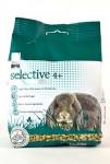 Supreme Science®Selective Rabbit - králik senior 350 g