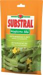 Substral - kryštalické uhorky 350 g