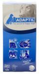 Adaptil náplň + difuzér 48ml - VÝPREDAJ