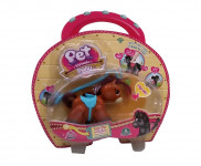 Pet Parade poník