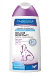 Francodex Šampón jemný hydratačný pes 250ml