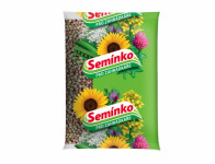 Semená Lupina SEMIENKO 500g
