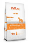 Calibra Cat HA Kitten Chicken 7kg NEW