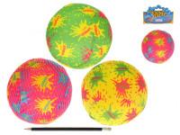 Vodní bomba 15 cm - mix barev