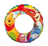 Kruh Medvídek Pú 51 cm