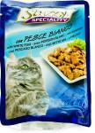 Stuzzy cat kaps. bílá ryba 100 g