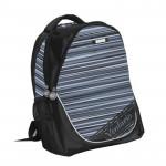 Batoh školní nebo pro volný čas S830557