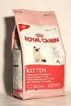 Royal Canin - Feline Kitten 36 4 kg