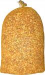 Sazečka - Všetana (7-15 mm) - 25 kg