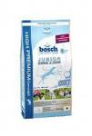 Bosch Dog Junior Lamb & Rice 15kg