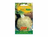 Celer bulvový MAXIM