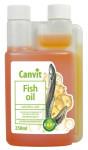 Canvit Natural Line Fish oil 250 ml