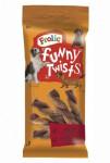 Frolic snack dog - Funny Twists 140 g