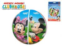 Lopta Mickey Mouse 51cm 24m +