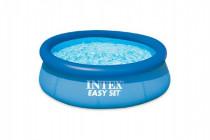Bazén nafukovacie 244x76cm