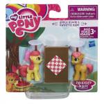 My Little Pony fim sběratelská hrací sada - mix variant či barev