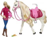 BRB DREAM HORSE KŮŇ SNŮ
