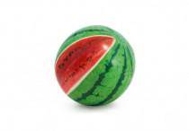 Loptu melón nafukovacie 107cm
