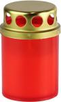 Svíčka Bedronka s víčkem 55 g