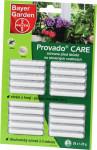 Tablety - Provado Care insekticídne 20ks