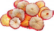 Dekorácie - Jablko 40 g