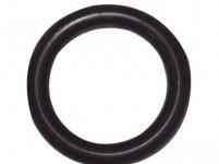 kruh plastový, HN 125.03 (10ks)