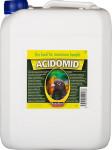 Acidomid holuby sol 5l