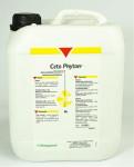 Ceto phyton sol 5000 ml