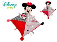 Minnie Baby usínáček