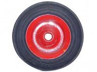 koleso k rudlíky 196 / 20mm KL plné kov. disk
