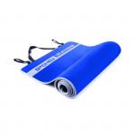 Spokey FLEXMAT V Podložka na cvičení modrá