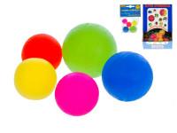 Hopík farebný 5 ks