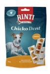 Rinti Dog pochoutka Chicko Dent Small kuře 50g
