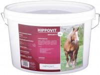 Hippovit K 2 kg