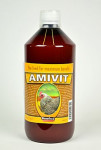 AMIVIT D hydina 1l