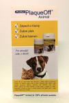 PlaqueOff Animal - propagační brožurka 1ks