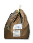 Glukóza kryštalická / dextróza monohydrát / 5kg