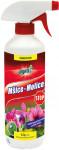 Agro Vošky - Molica STOP - 0,2 g sprej