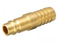 """adaptér rýchlospojky 1/2 """"- 13mm"""