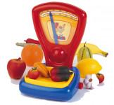 Váha na ovocie a zeleninu