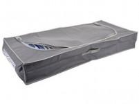 box na odevy 105x45x16cm